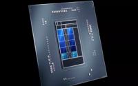 Alder Lake使用DDR5-6400内存进行测试