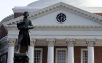 弗吉尼亚大学以 49% 的回报率突破基准