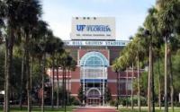 佛罗里达大学在全美最佳公立大学中排名第5位