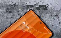 三星 Galaxy A52s 5G获得RAM扩展软件更新