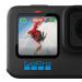 GOPRO HERO 10 BLACK运动相机正式发布 售价为499美元