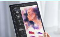 三星Galaxy Tab S7+ 5G 获得 2021 年 9 月的安全更新