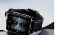 OPPOWatch2ECG版智能手表在推出售价2499元