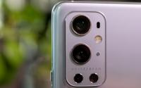 OnePlus 9 Pro手机相机怎么样
