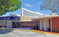 Niche是研究公立和私立 K-12 学校的最大网站