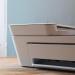 HP DeskJet Plus 4120打印机评测
