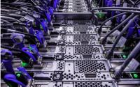 伯明翰大学成立新的数据科学研究所