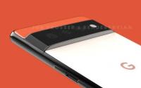 谷歌 Pixel 6 Pro的动手操作视频泄露