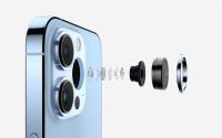 iPhone 13 Pro相机切换到微距模式的问题让用户很烦恼