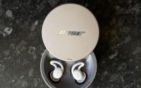 Bose SleepBuds II耳机电池寿命怎么样