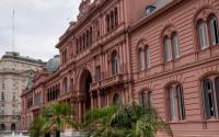 雪城大学与 MEAC 签署联盟协议