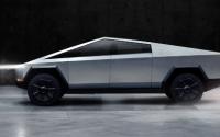三星正在为 2022 年制造特斯拉的下一代 HW4.0 自动驾驶芯片