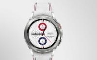 三星推出令人惊叹的Galaxy Watch 4 Classic Thom Browne Edition