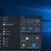 Windows10PowerToys更新根据大众需求带回经典功能