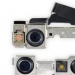 iFixit对苹果iPhone13Pro的拆解揭示了有关FaceID更改等的详细信息