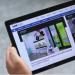 2021 年 9 月安全更新向 Galaxy Tab A7 推出