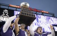 报告发现安大略大学的体育运动绝大多数是