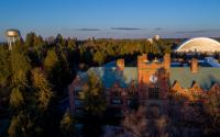 爱达荷大学获得 400 万美元资金用于研究可持续 3D 打印