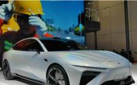 360公司继小米后进军造车业