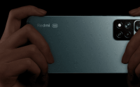 REDMI NOTE 11系列将以90FPS运行流行的MOBA游戏