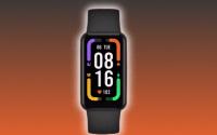 红米智能手环 PRO将于10月28日上市